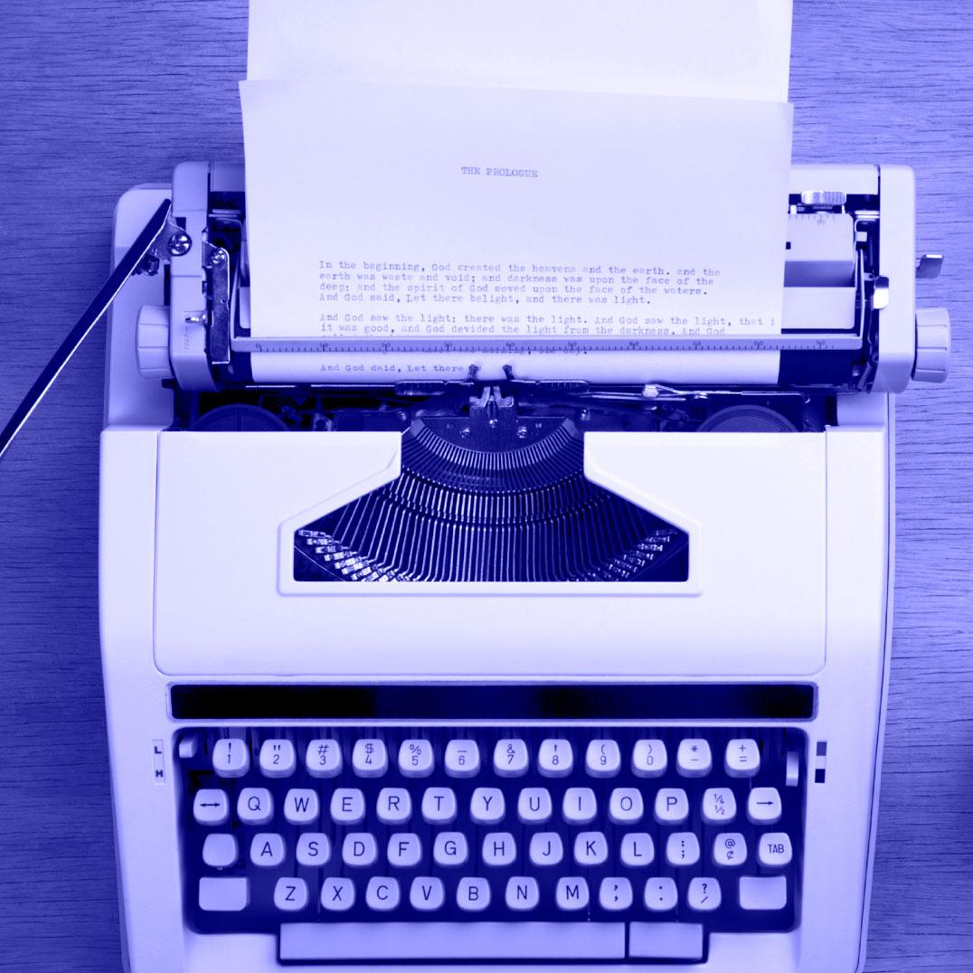 Создаем грамотные тексты для радиорекламы!